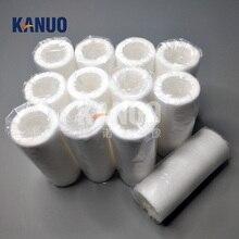 (12 teile/los) h029037 Noritsu Filter Weich Chemische Filter für QSS 2901 3001 3101 3201 3300 3501 3502 3701 3702 3703 3704 3901 3801