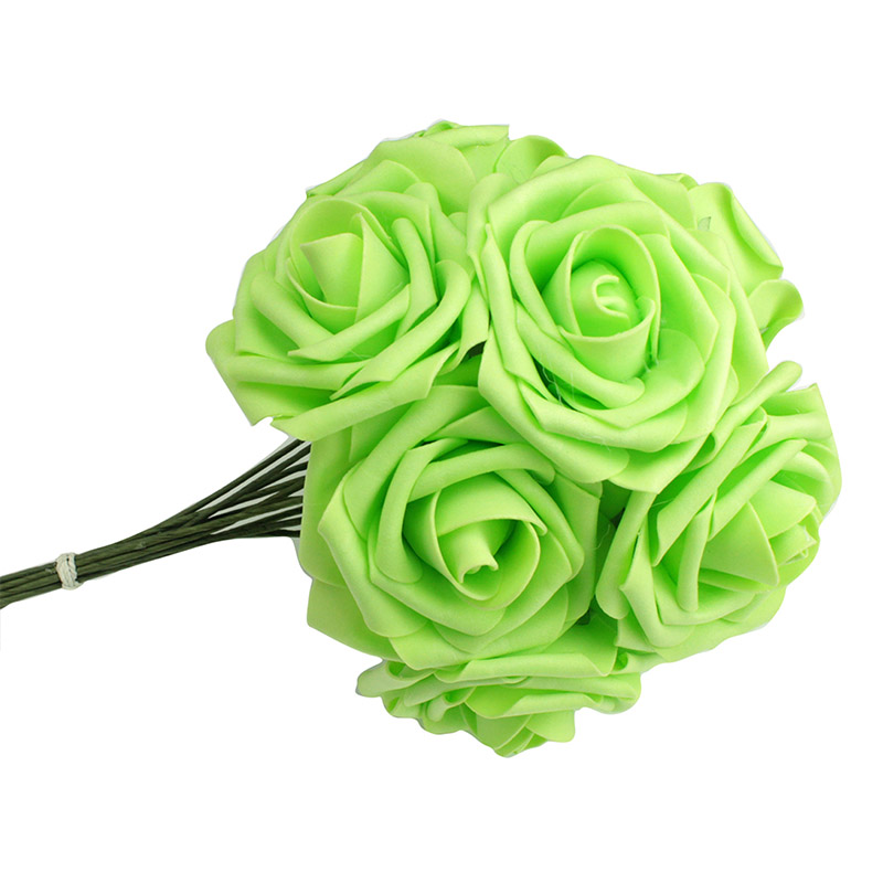 C37-10-C16 Apple green