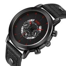 Couple Watches Clock Quartz Retro Sports Woman Male for Wrist Reloj Hombre Montre Student