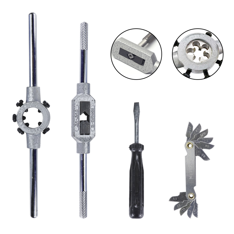 home improvement : P80 Air Plasma Cutting Cutter Torch Consumables Plasma TIPS Nozzles 1 5mm 100Amp Plasma Electrodes quality cutting knife 45PK