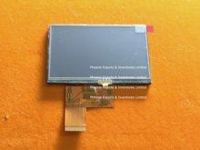 Original HSD043I9W1-A00 4.3