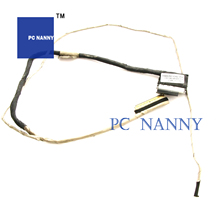 PCNANNY FOR lenovo u160 s205 u165 speakers touchpad LCD cable