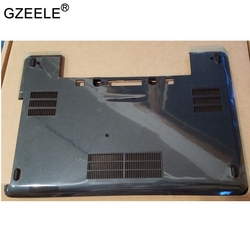 Nieuw Voor Dell Latitude E5440 Laptop Shell Bottom Case Hdd Geheugen Ram Cover Deur 63J7T 063J7T AP0WQ000D00 Zwart