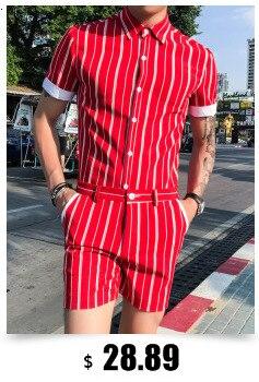 H41cd3bf2d273481aa239323c6f45f533x - Striped Blazer Mens Slim Fit Blazer Slim Masculino Business Casual Mens Stylish Blazer Spring Autumn Dot  Striped Blazers Mens