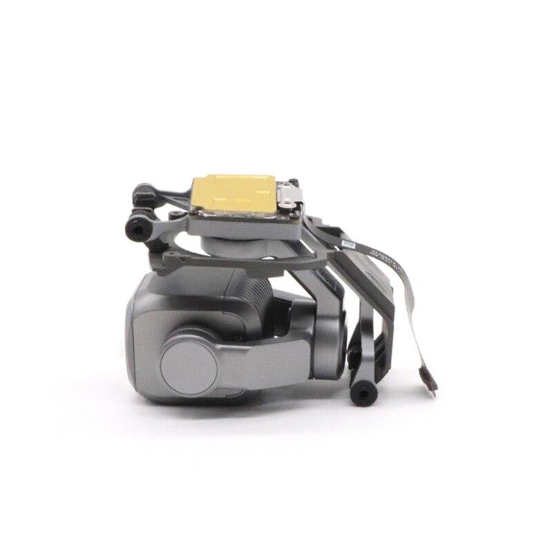 Оригинальный Mavic 2 Pro/Zoom Gimbal камера для DJI Mavic 2 Pro/Zoom Дрон Замена Запчасти Аксессуары - 2