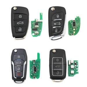 Image 5 - Мини пульт дистанционного управления KD генератор ключей с дистанционным управлением со склада штатива Поддержка Android сделать более 1000 автоматических пультов + 4pc KD пульт дистанционного управления