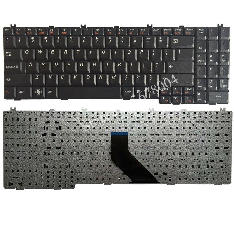 o Lenovo IdeaPad B550 B560 V560 G550