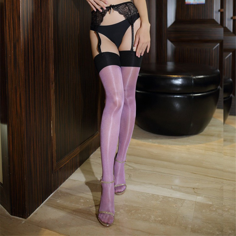 紫色 (1)_副本