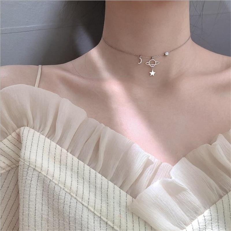 Evie Necklace 1