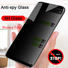 Anti-Spy Phone Glass...