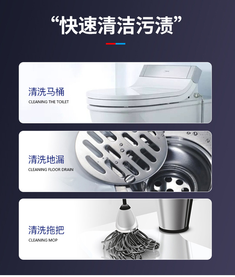H41d12f88a89a4ddd864769210ca6dbdaU AE02XC-0008 bathroom shower system full copper black digital display thermostatic shower set four-speed pressurized shower head