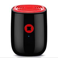 https://ae01.alicdn.com/kf/H41d13df1cbb845a39f0b9ec670909204b/800ML-Mini-Air-Dryer-Desiccant.jpg