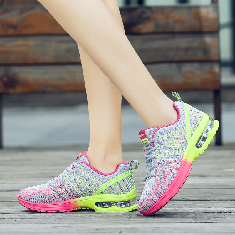 Cheap Sapatos de badminton