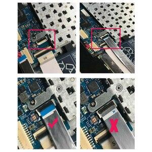 Festplatte kabel stecker Für ASUS VivoBook 14/15 X412 X512 F412 F512