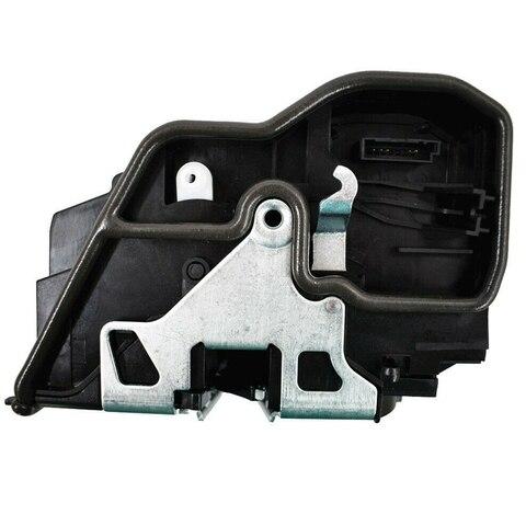 traseira esquerda apto para bmw x5 e90 e60 mini cooper 51227202147