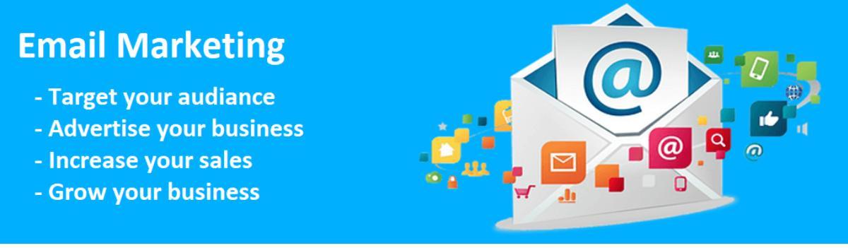 Simple Mailer Pro-邮件营销EDM群发工具高级版