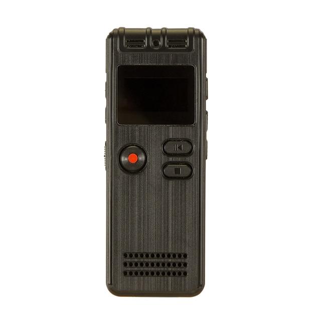 Digital Audio Sound Recording MP3 Player 2
