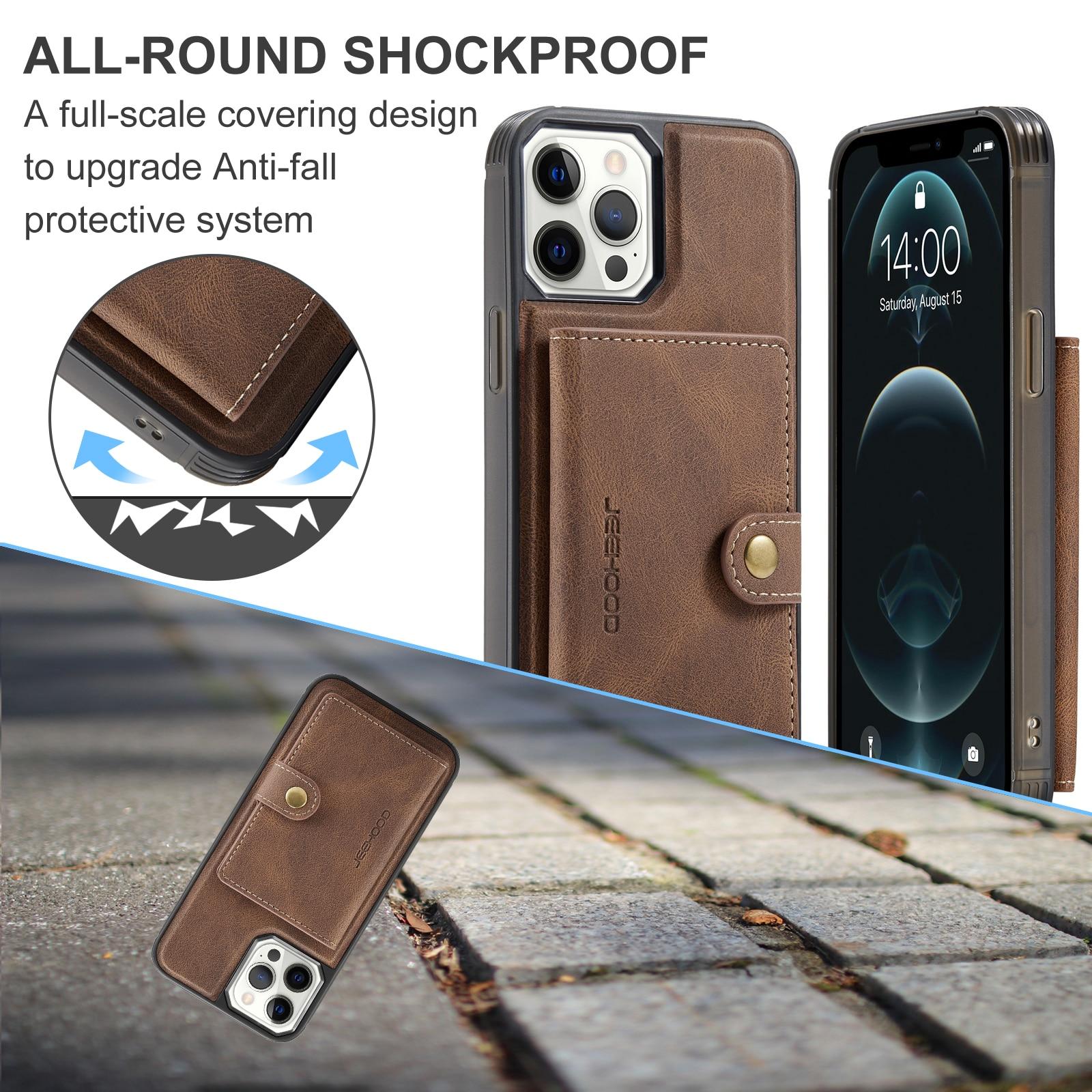 luxury iphone 12 case