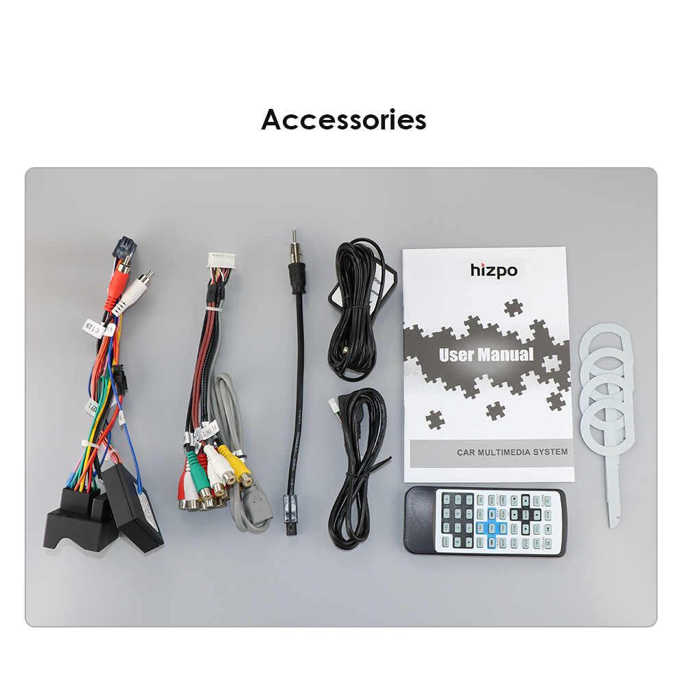 車の GPS Vw フォルクスワーゲントゥアレグ T5 トランスポーターマルチバン dvd プレーヤーラジオマルチメディアナビゲーション PC 1080 1080P USB Bluetooth SWC DAB +