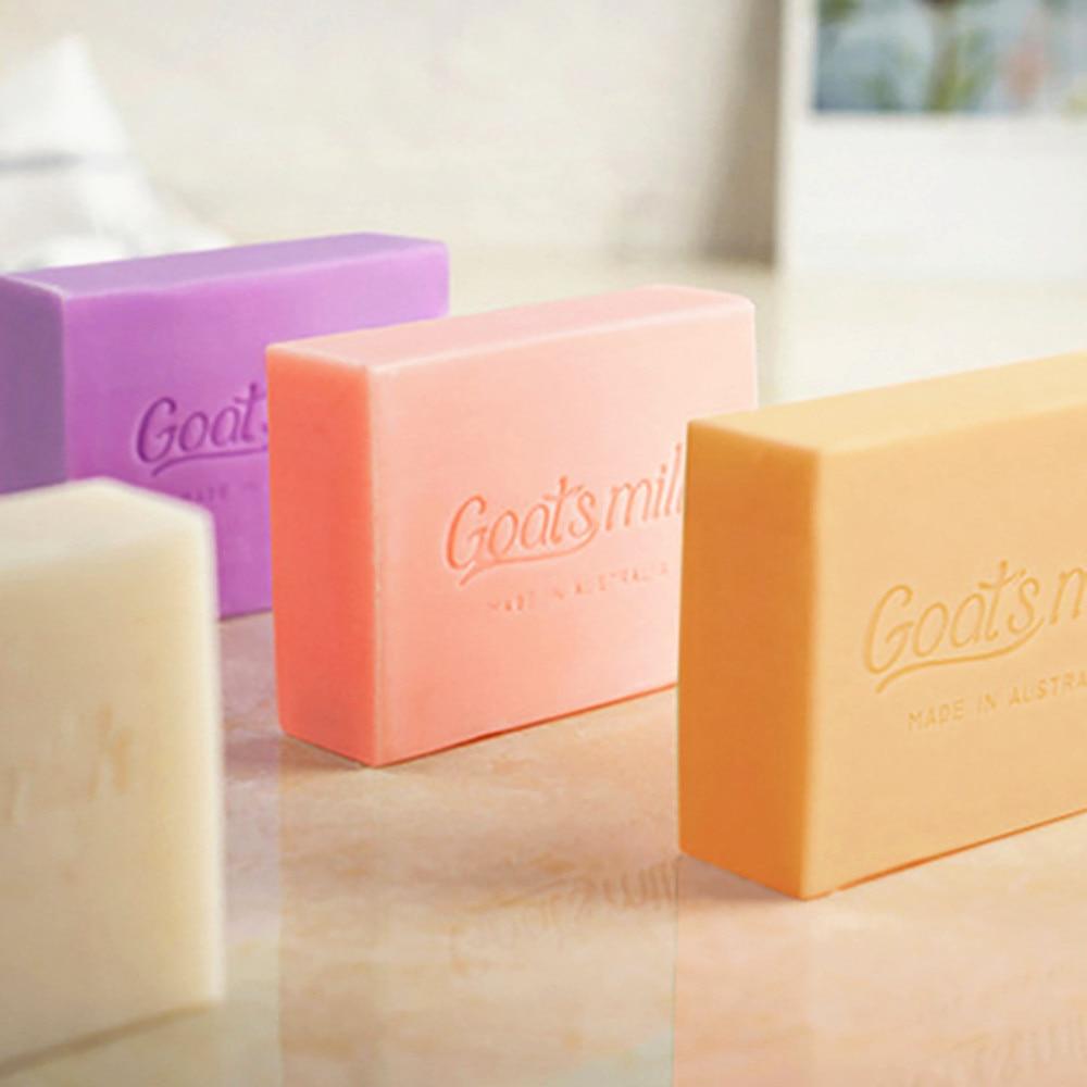 sabonetes hidratantes da espuma do banho do corpo do controle do oleo dos cuidados com a
