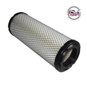 Image 1 - Kazuma XinYang 500 500CC Luftfilter ATV UT
