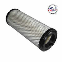 Kazuma XinYang 500 500CC filtre à Air vtt UT