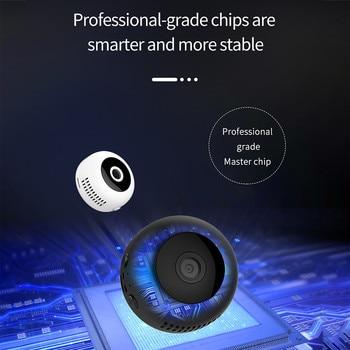 Bluetooth Mini Webcams   6