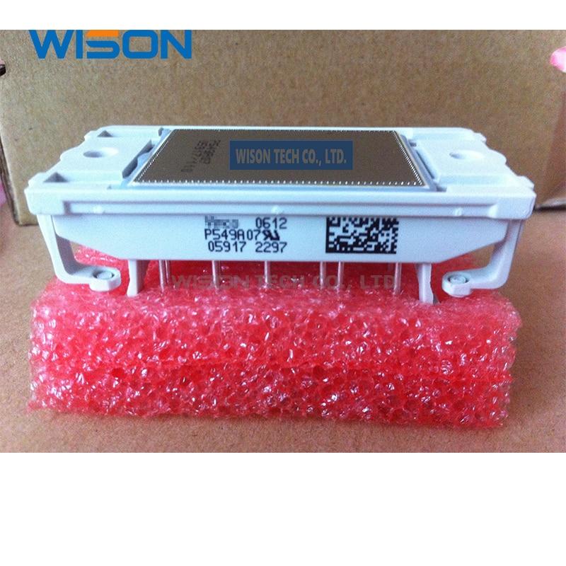 Free Shipping P549A02 P549A03 P549A04 P549A05 P549A06 P549A07 P549A08  Module