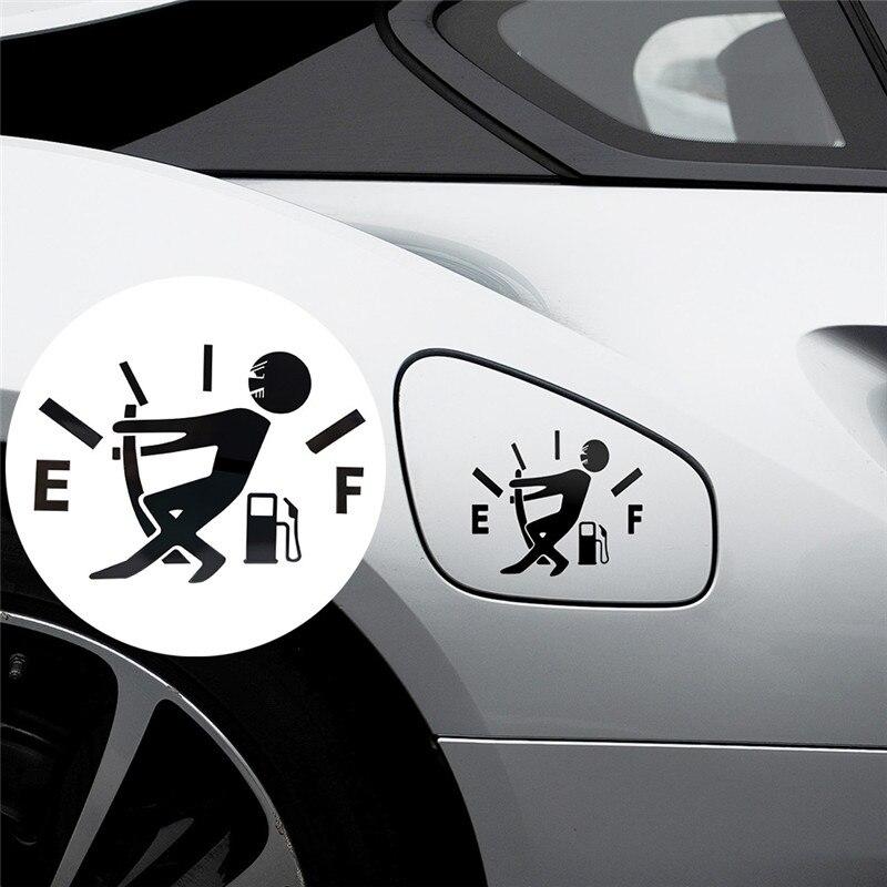 Car sticker01