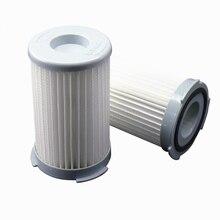 1 filtre Hepa pour aspirateur électrique, accessoire pour aspirateur électrique, compatible avec les modèles zs203, zt17635, zt17647, comme On le voit à la télévision