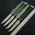 EDIEU версия MiRo-6s карман Ножи приспособление EDC, снаряжение
