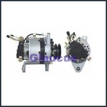 3B B генератор переменного тока двигателя для Toyota LAND CRUISER bonder pickup BANDEIRANTE 3432cc 3,4 D 2977cc 3,0 D 1974-1996