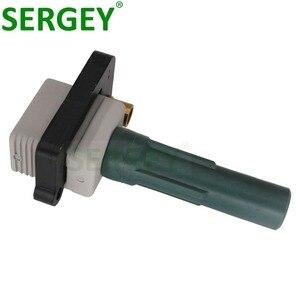 8 шт./лот катушка зажигания 22433-AA540 22433-AA640 FK0186 FK0334 для SUBAR IMPREZA WRX STI