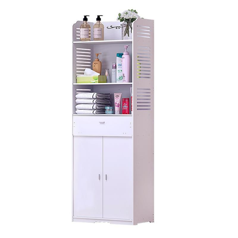 Tocador Mueble Mobile Per Bagno Washroom Armario Banheiro Meuble Salle De Bain Furniture Vanity Bathroom Storage Cabinet