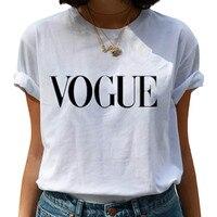 t shirt women 9006