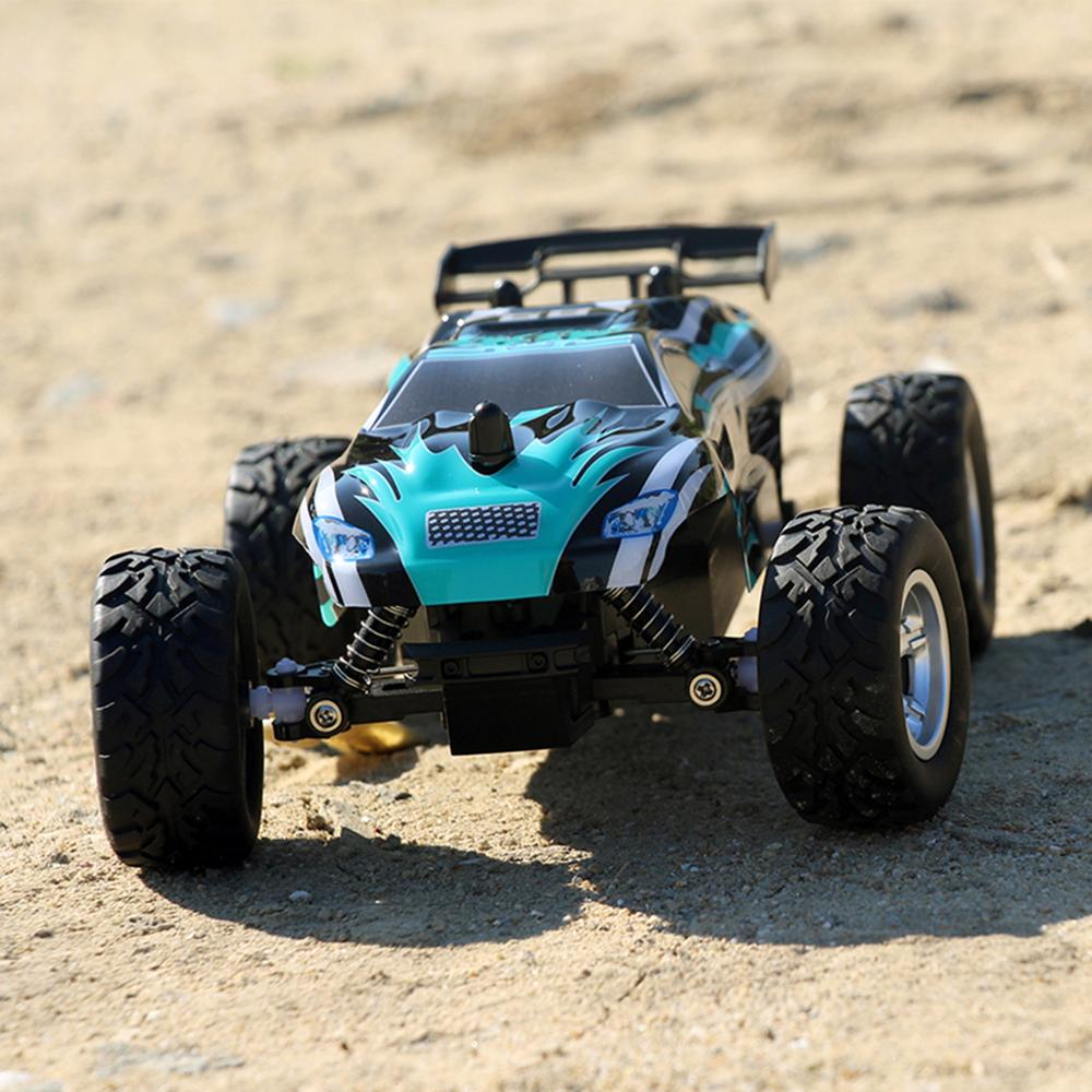 Remote Control Car RC Cars Electric Toys Car Radio Controlled Car Drift Machine 2.4G Highspeed Racing Toys For Boys Dropshipping