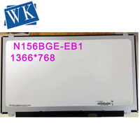 """15.6""""inch B156XW04 V.8 N156BGE-EB1 N156BGE-E41 LP156WHU TPA1 B156XTN03.1 LTN156AT31 LTN156AT39 B156XTN04.0for Acer V5-571 30pin"""