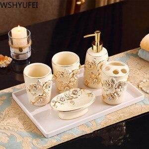 Nordic Light luxury ceramic fi