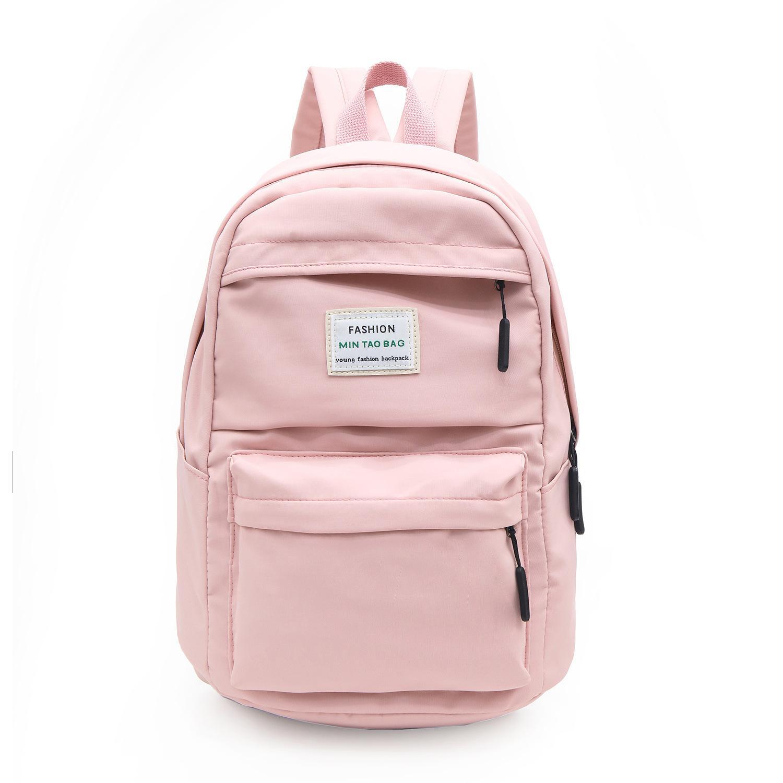 Pink 1 set