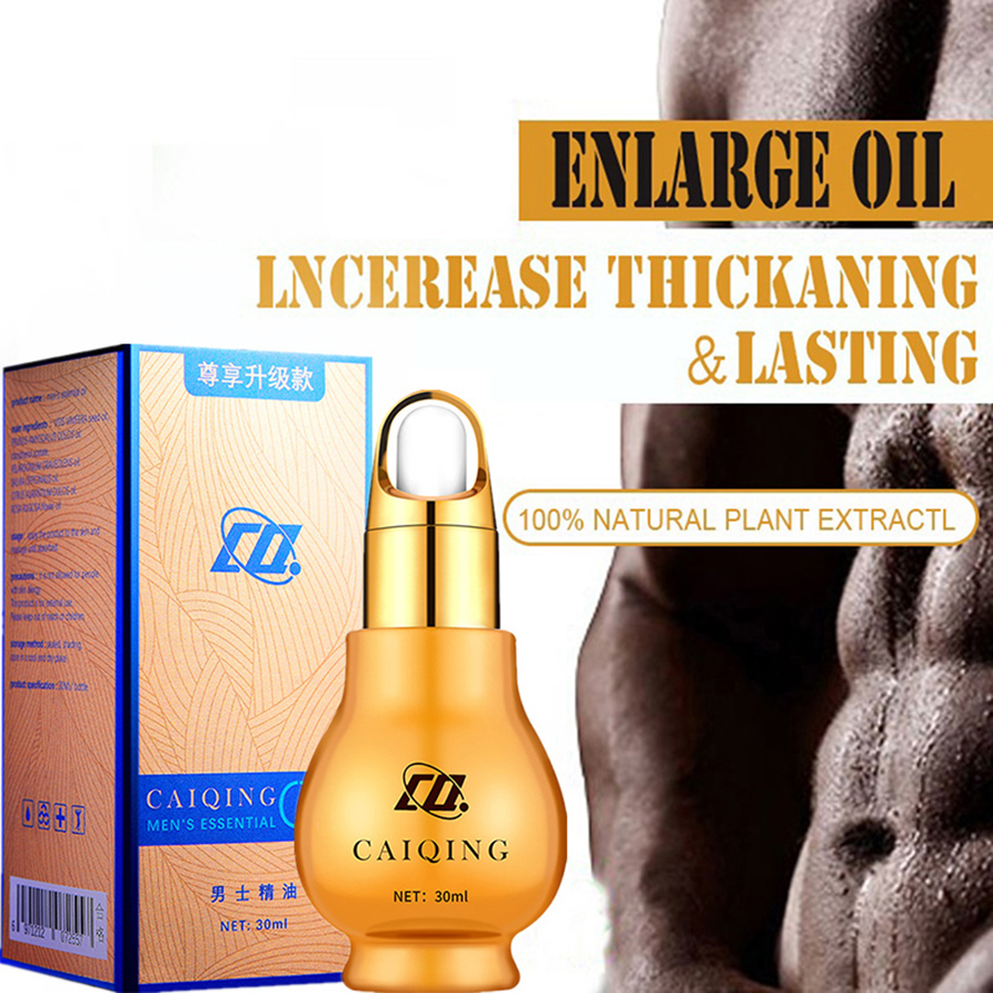 Men-Health-Care-Enlarge-Massage-Enlargement-Oils-Permanent-Thickening-Growth-Pills-Increase-Dick-Liquid-Oil-XZ78 (2)