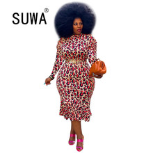 Women celebrity fashion 2020 wholesale plus size