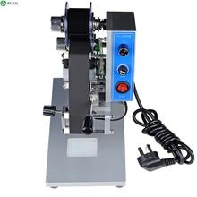 Цветовая лента горячая печатная машина Тепловая принтер пленка
