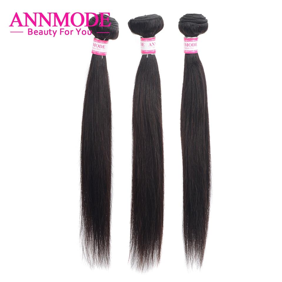 100% Hair Hair Natural