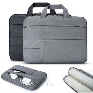 Notebook Laptop Sleeve Carry C