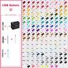 9 (168B1 colors)