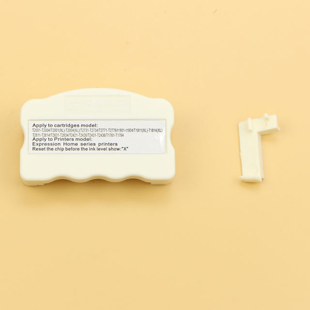 29xl T2991 T299XL réarmeur de puce pour Epson xp 235 xp 245 xp 247 xp 332 xp 342 xp 345 xp 432 xp 435 xp 442 réarmeur de puce