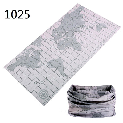 1025-5032