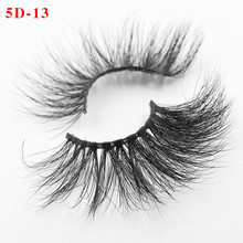 1pairs high quality three-dimensional multi-layer eyelashes Eyelash extension extended Stage performance makeup tools стоимость