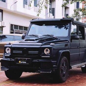 Película de revestimiento de vinilo cromada de cerámica negra mate de 50cm x 152cm, pegatina de burbujas, película para envolver el coche