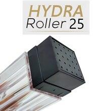 Hydra игла 25 штифтов микро иглы титановые наконечники бутылка